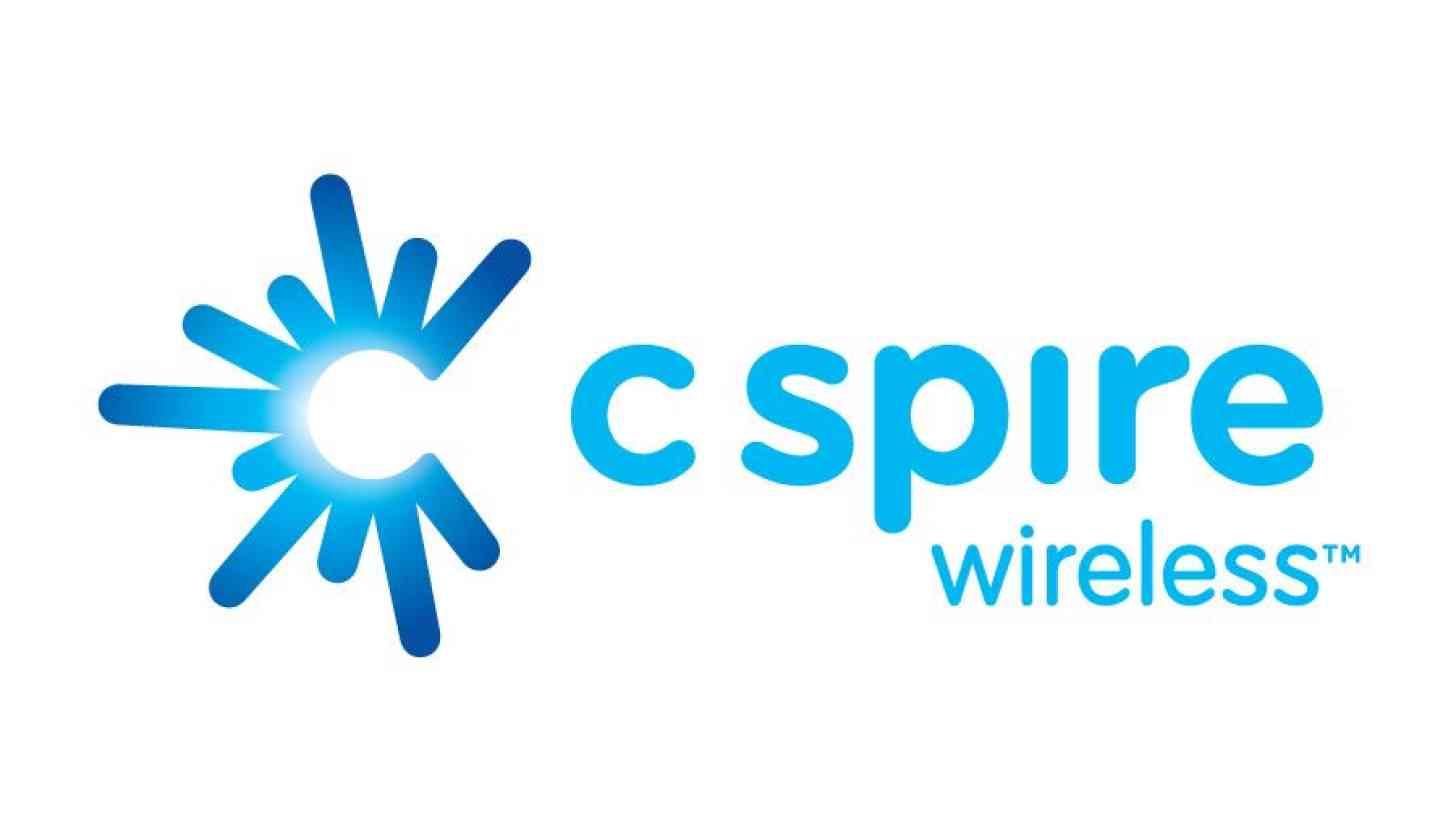 C Spire Wireless logo