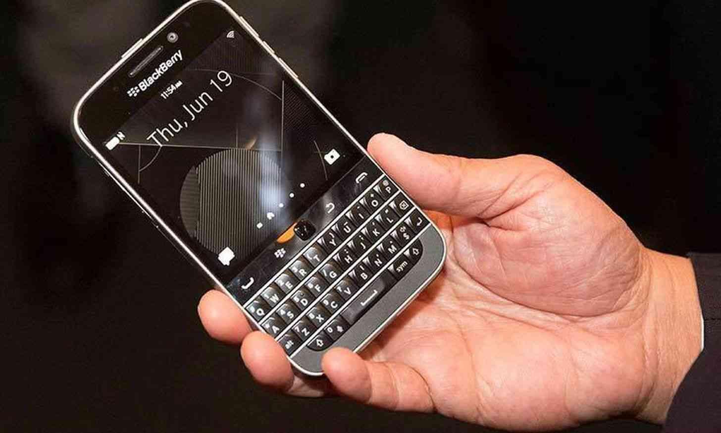 Samsung q30