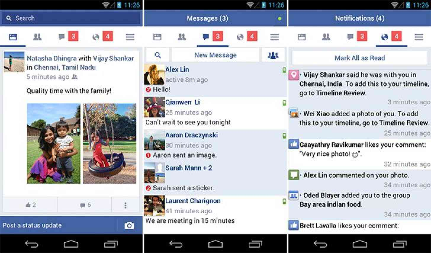 Facebook lite free download for nokia c3 00