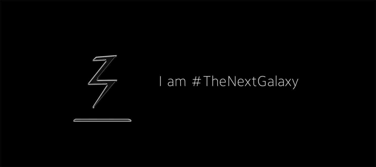 Samsung Galaxy S6 performance teaser