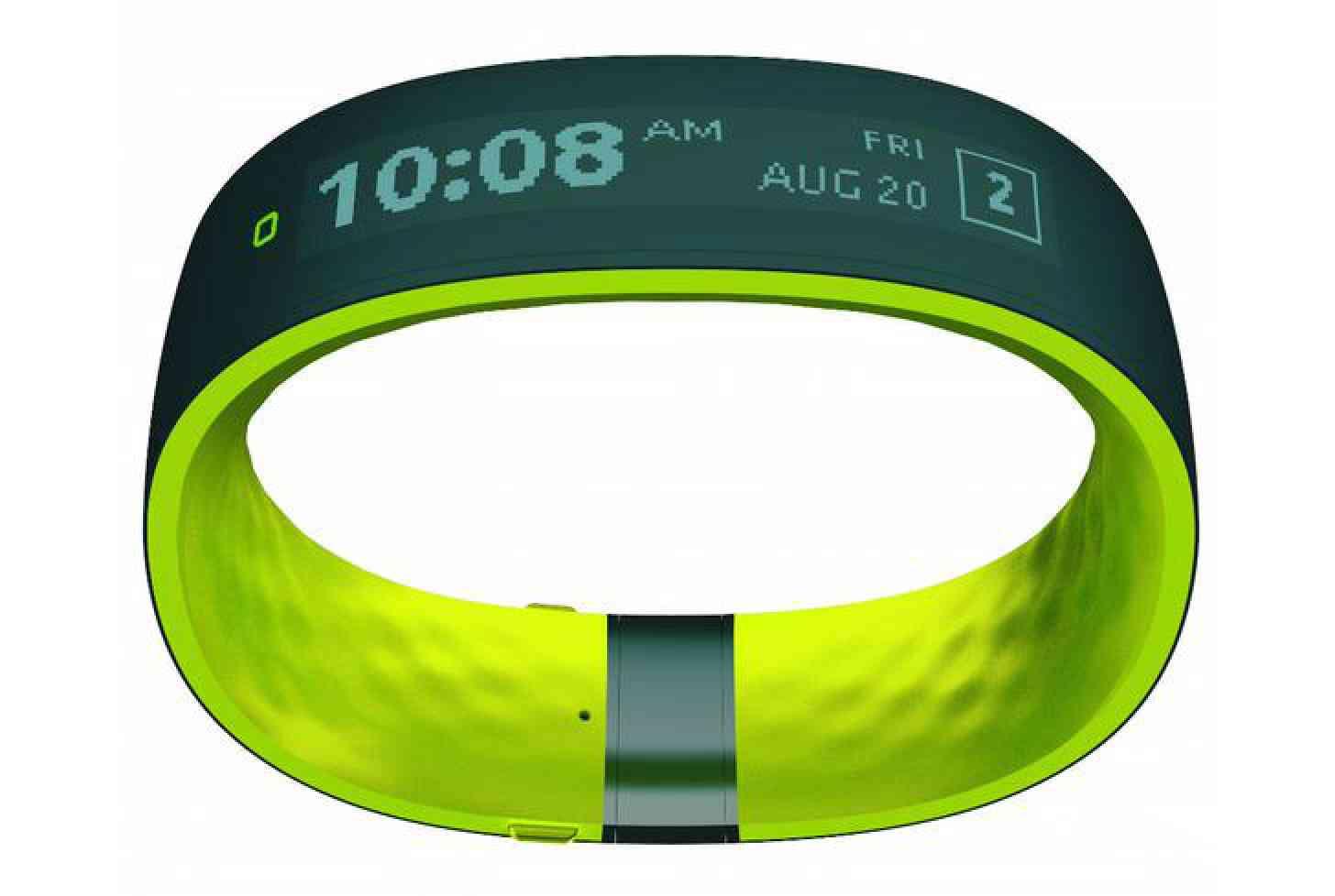 HTC Grip large