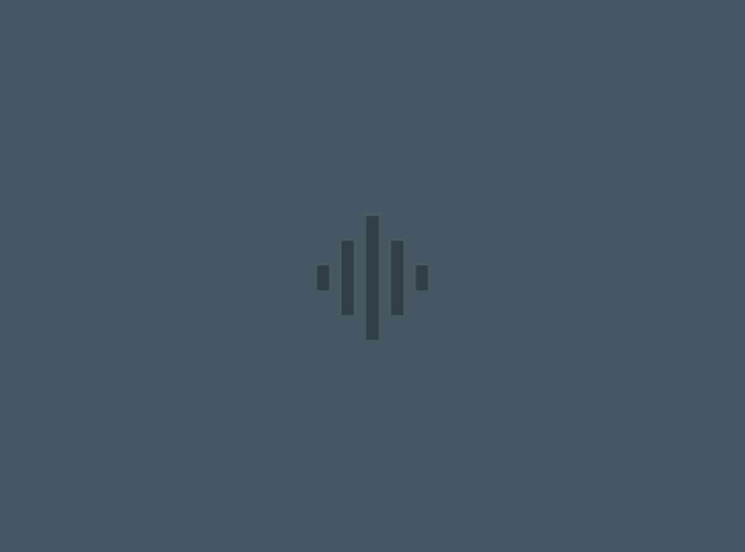 Google Voice Access I/O 2015