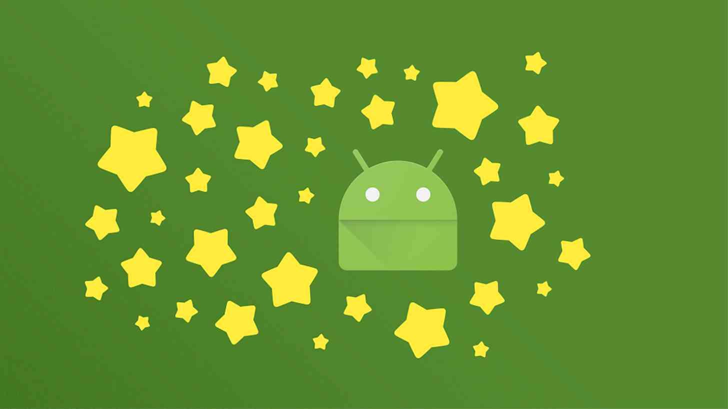 Google Play Free App of the Week large