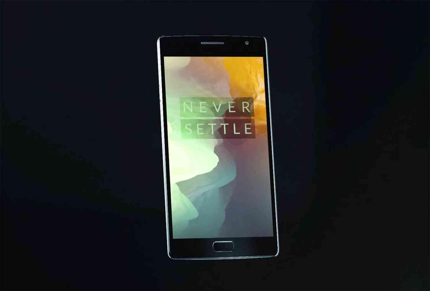 OnePlus OnePlus 2