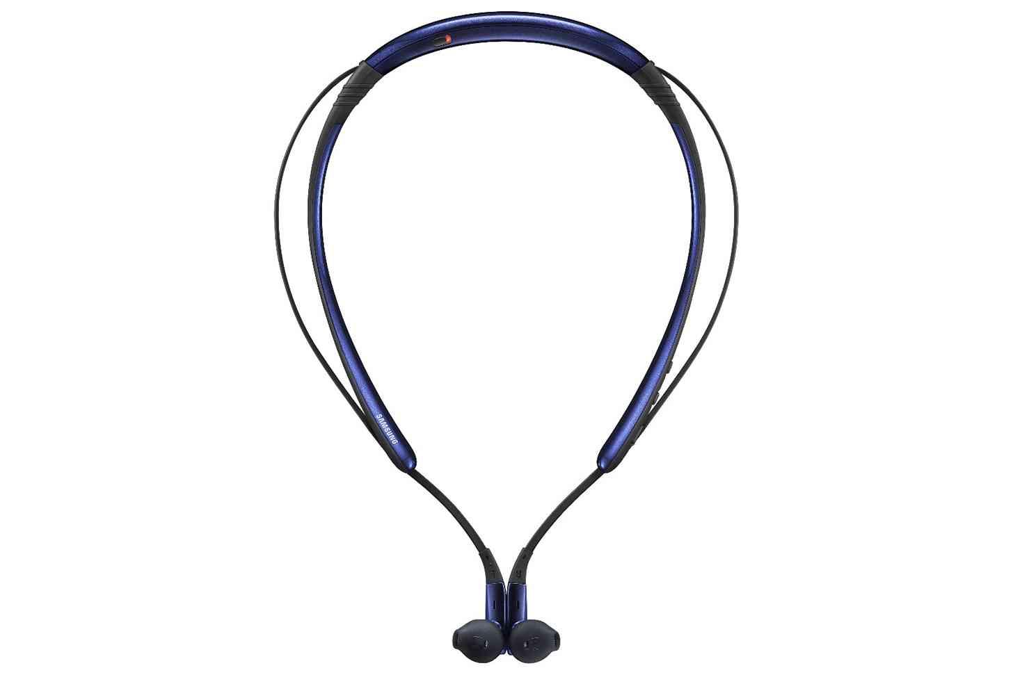 Samsung Level U headphones black