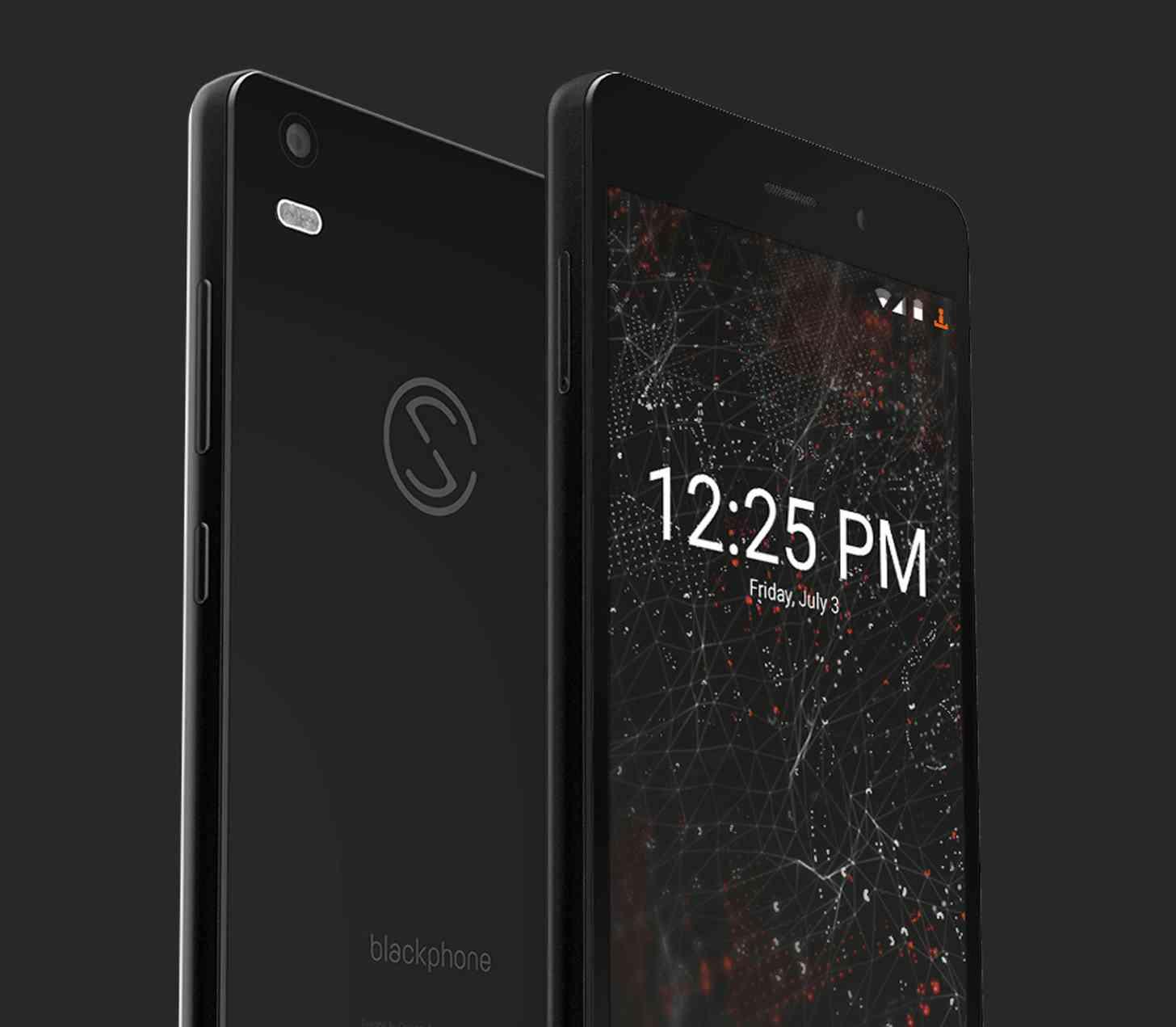 Blackphone 2 large