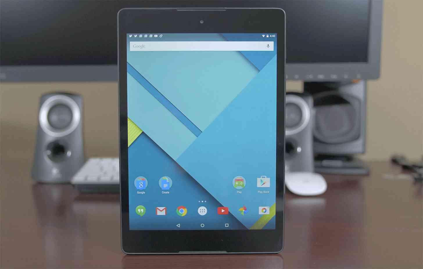Nexus 9 large