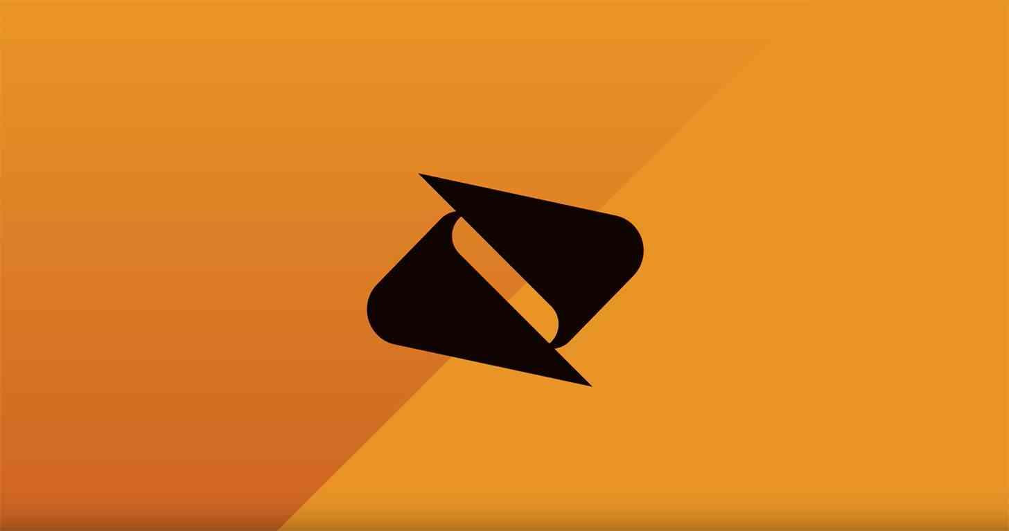 Boost Mobile logo large
