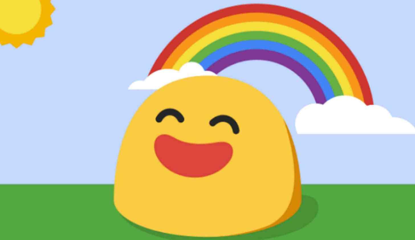 Emojis Have Revolutionized The Way We Text Phonedog