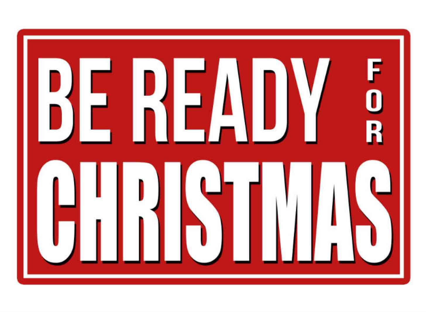 christmas deals - Christmas Deals 2015
