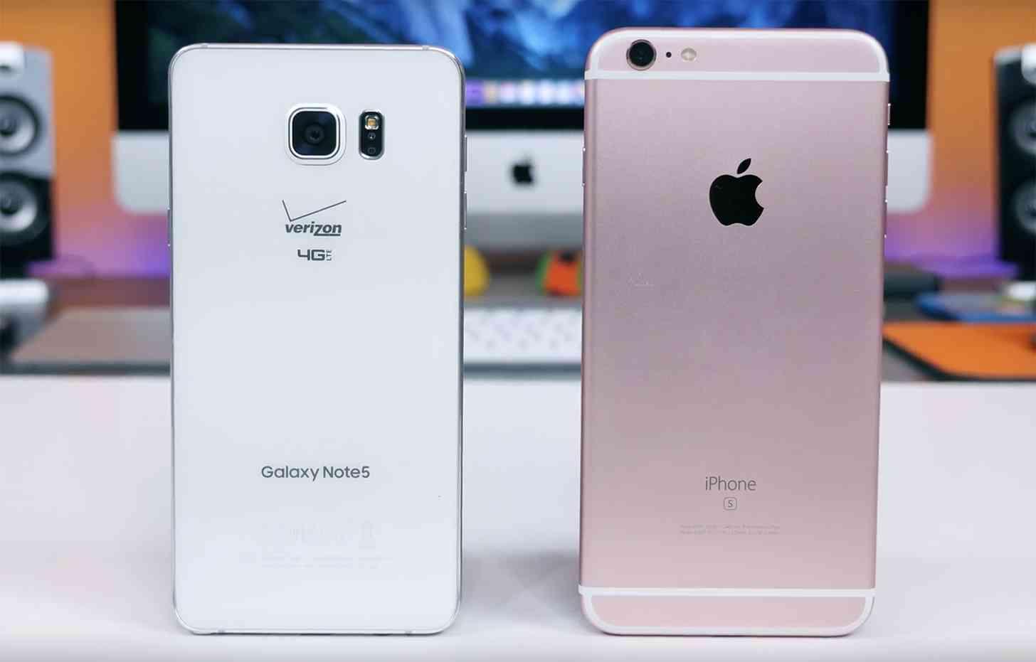 Apple Iphone Payment Plan Login
