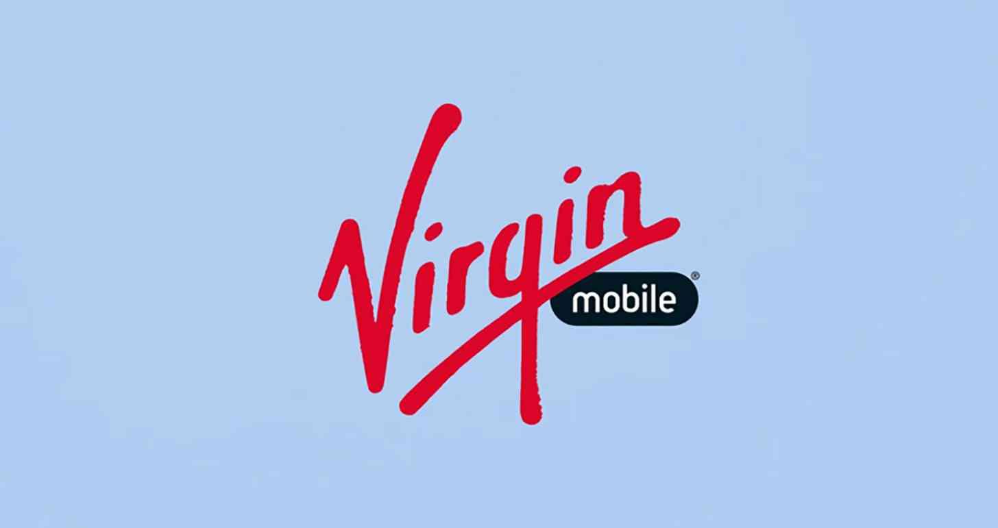 Virgin Mobile logo large