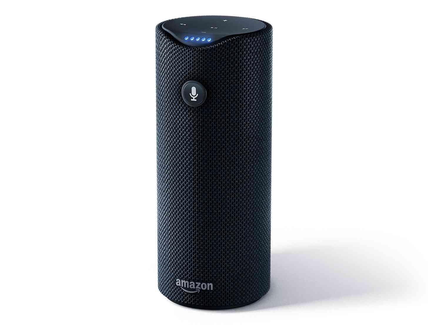 Amazon Tap official portable Echo
