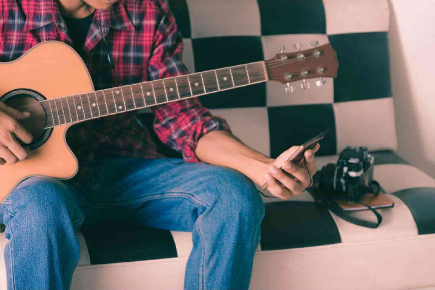 Samsung to Shut Down Milk Music Streaming Service in Australia