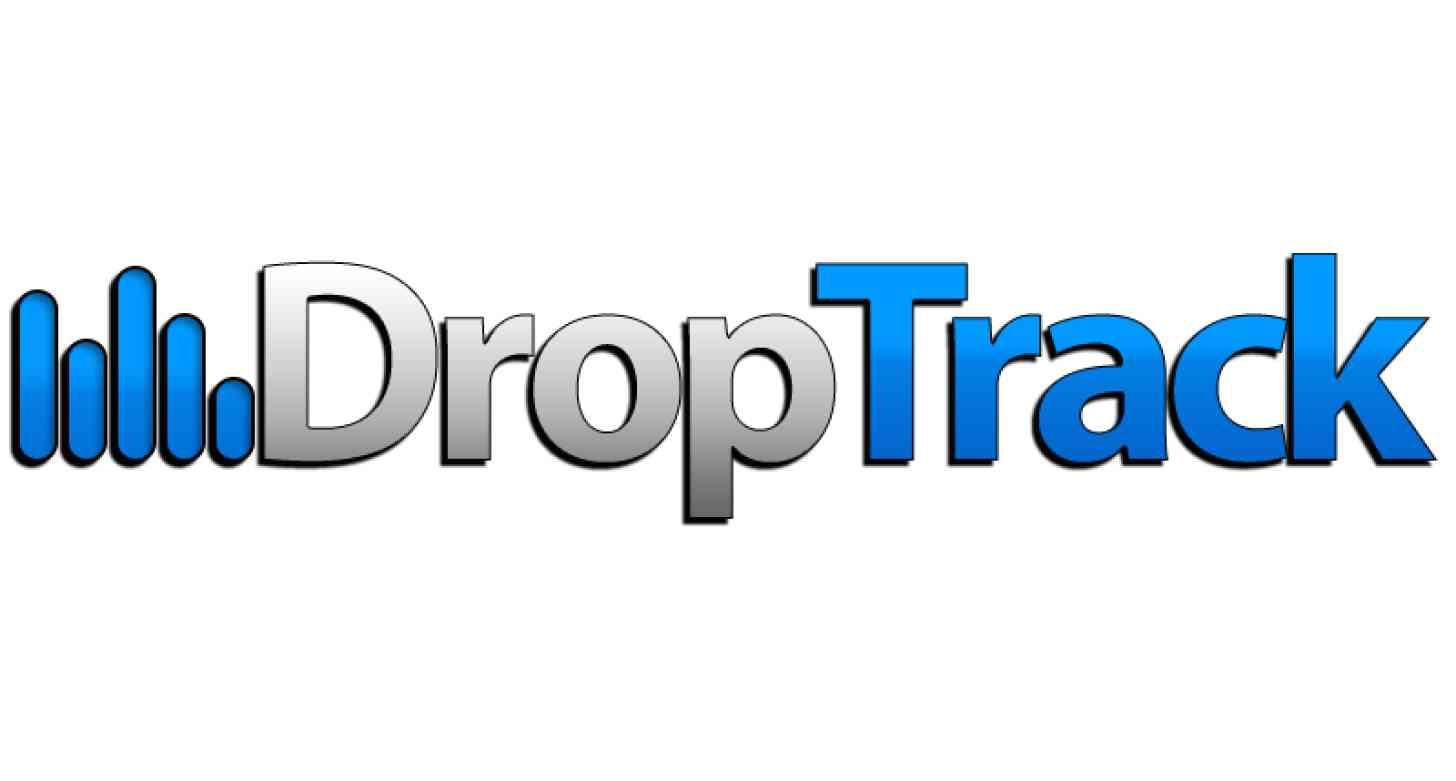 droptrack