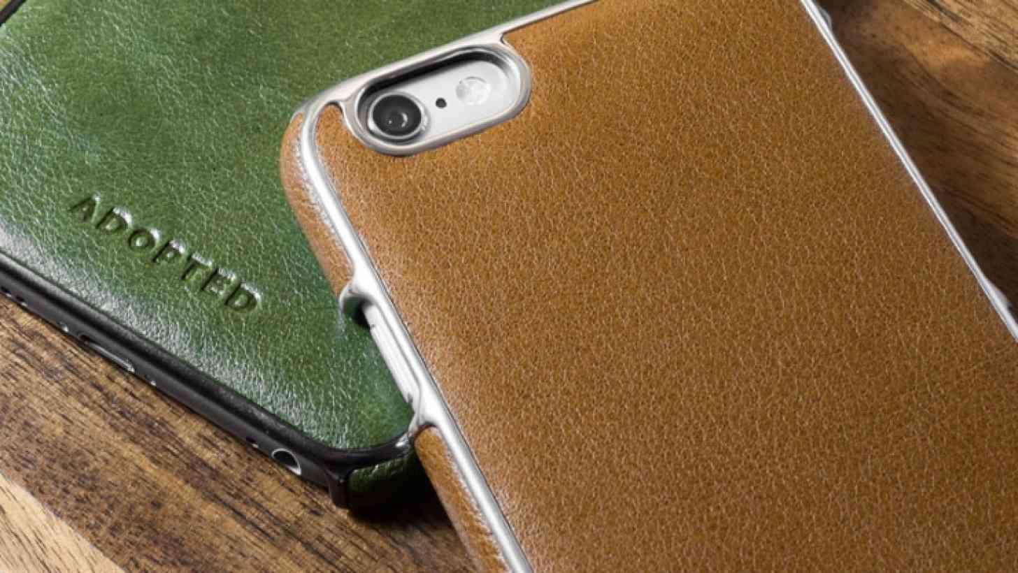 Apple iPhone 6s case