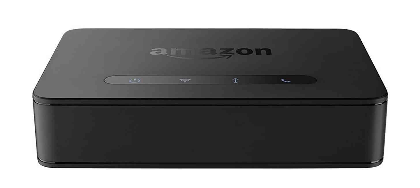amazon echo connect will let you make landline calls using. Black Bedroom Furniture Sets. Home Design Ideas