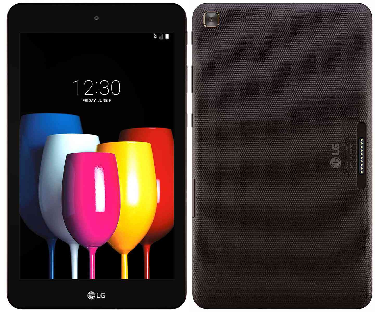 LG G Pad X2 8.0 Plus T-Mobile official