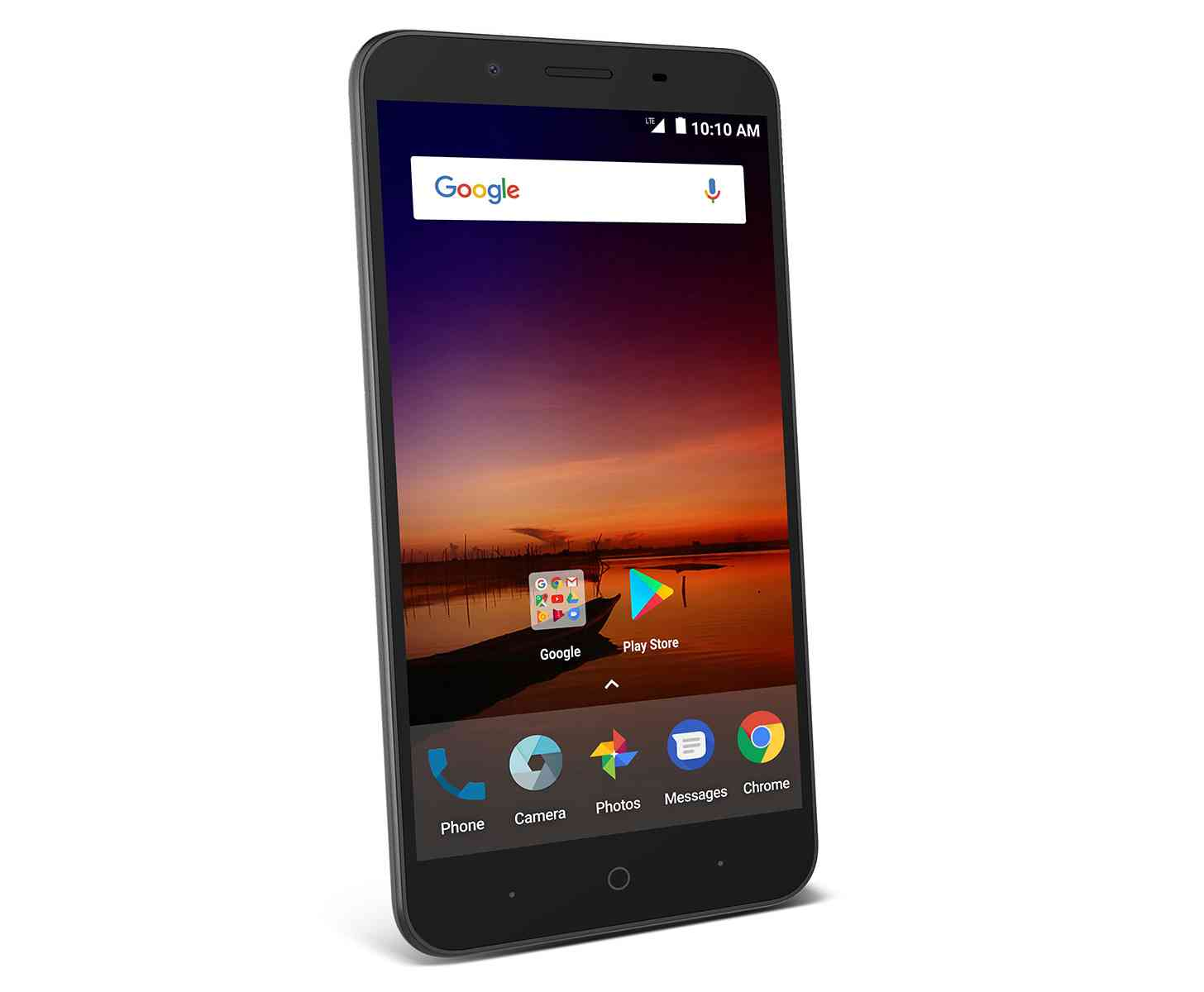 ZTE Tempo X Boost Mobile