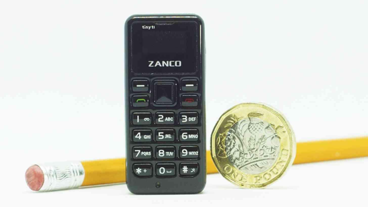 Zanco Tiny T1