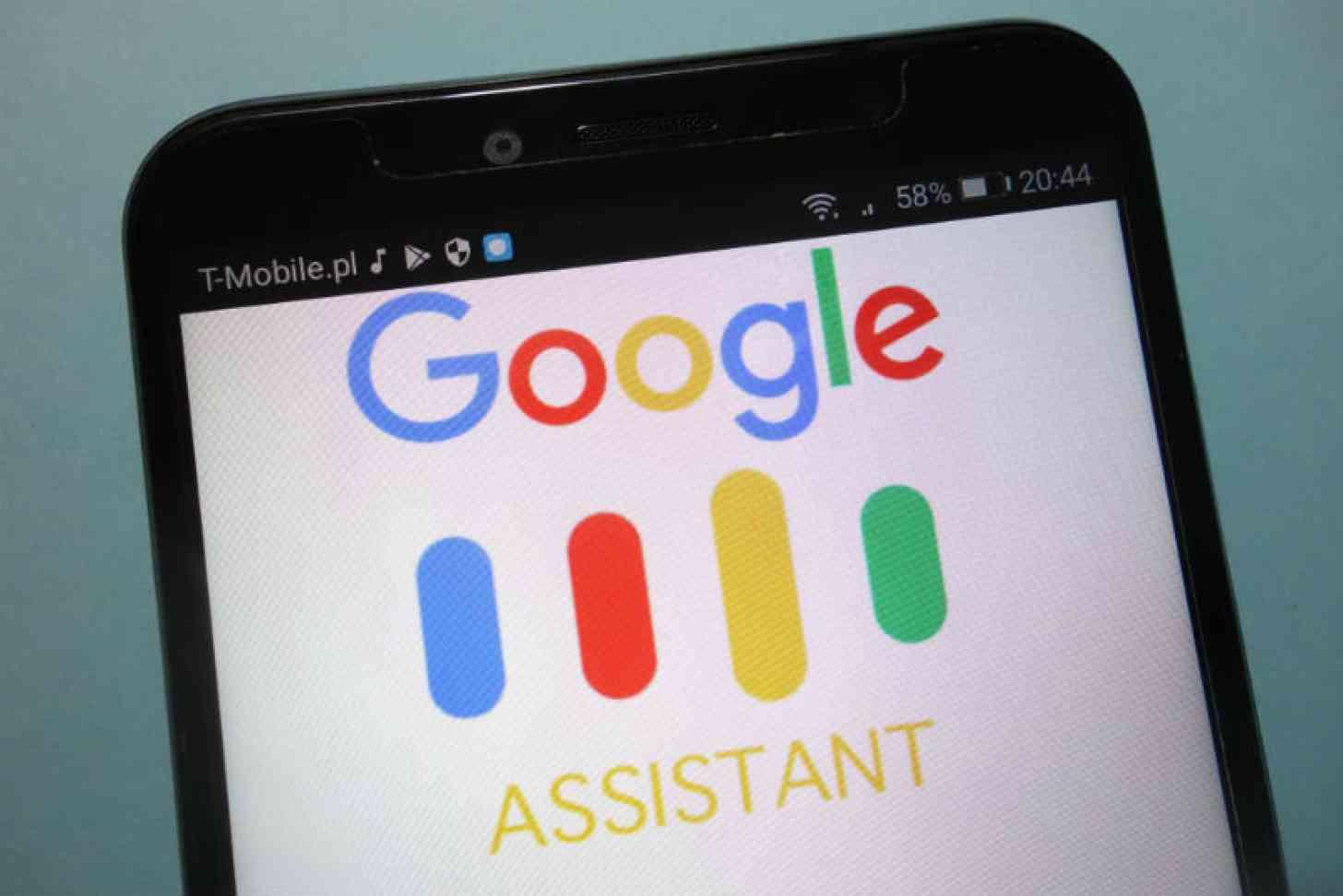 google-assistant-bug-reminder-notifications