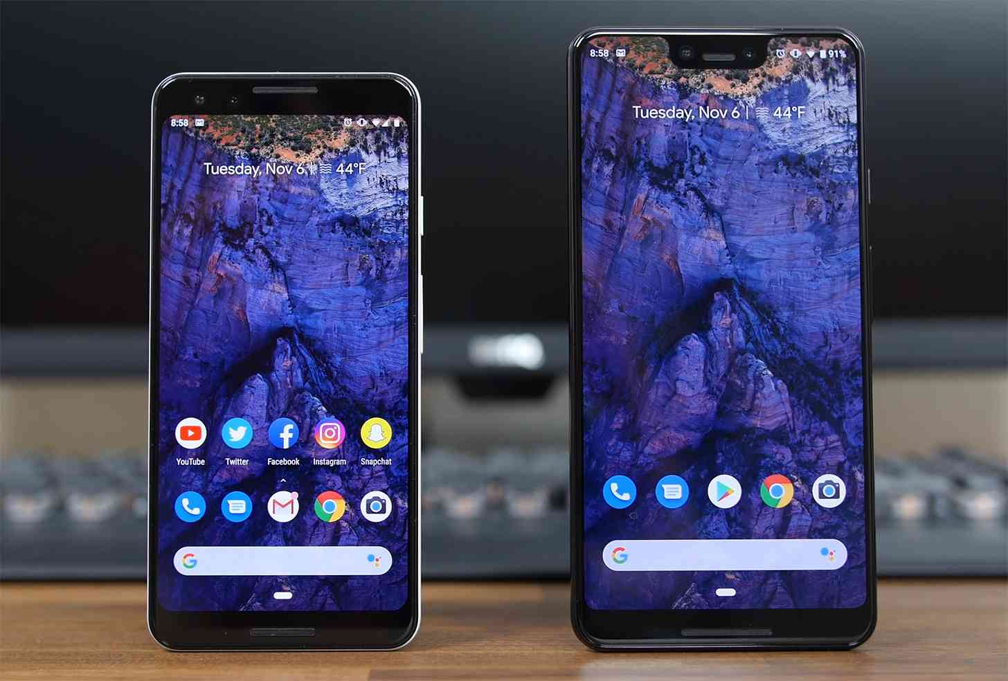 Google's March 2019 Android security updates official, Pixel