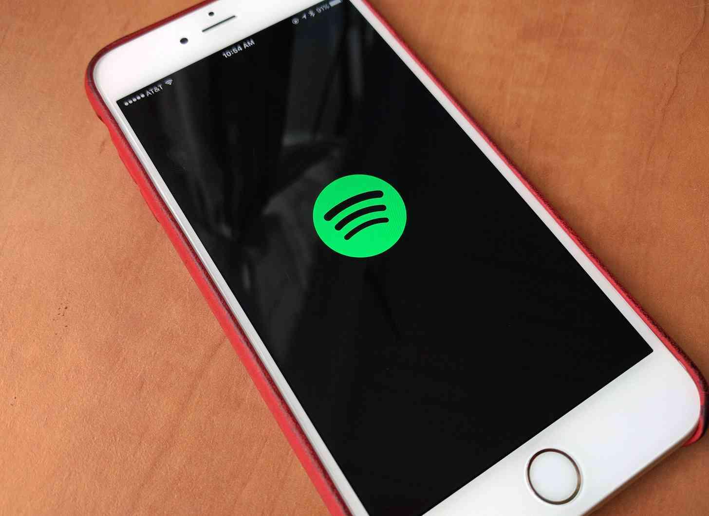 Spotify Premium APK Latest [Mod] [Hack] Download (October ...