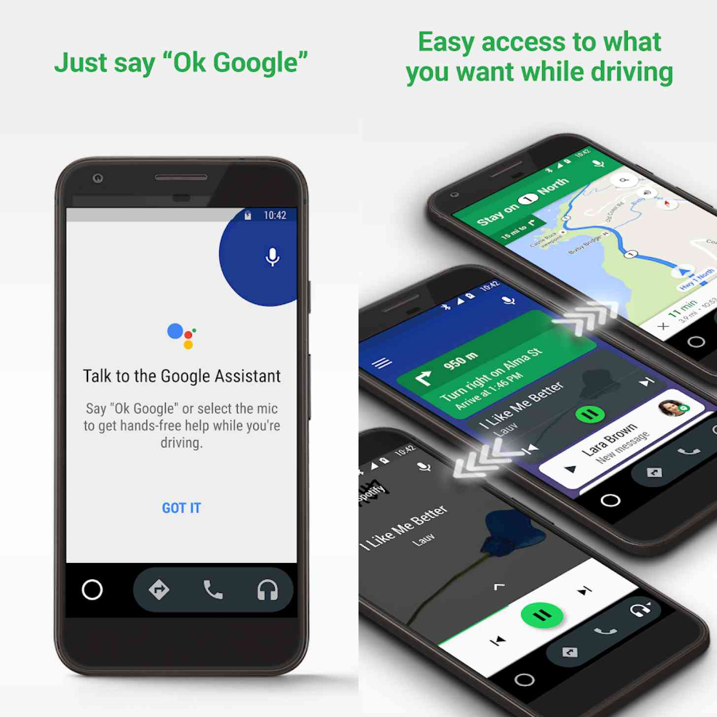 android-auto-standalone-app-released