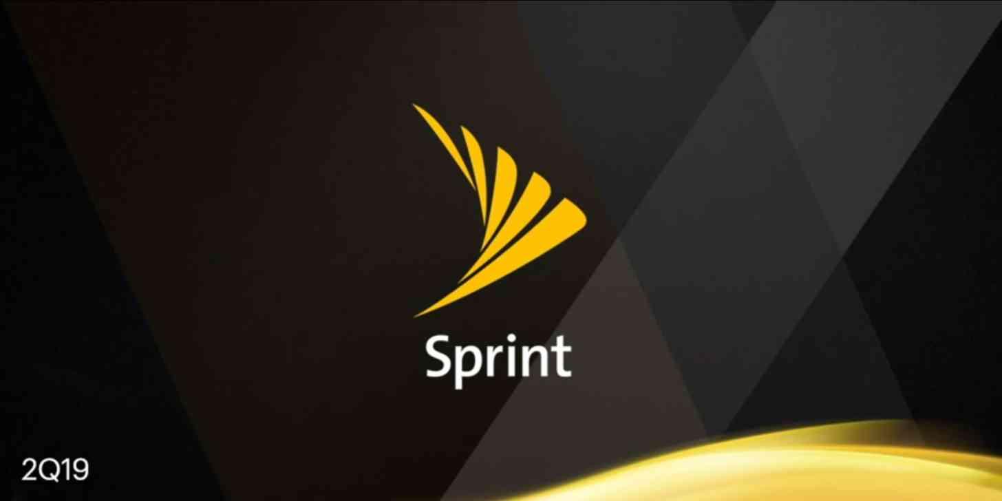 sprint-q22019-earnings