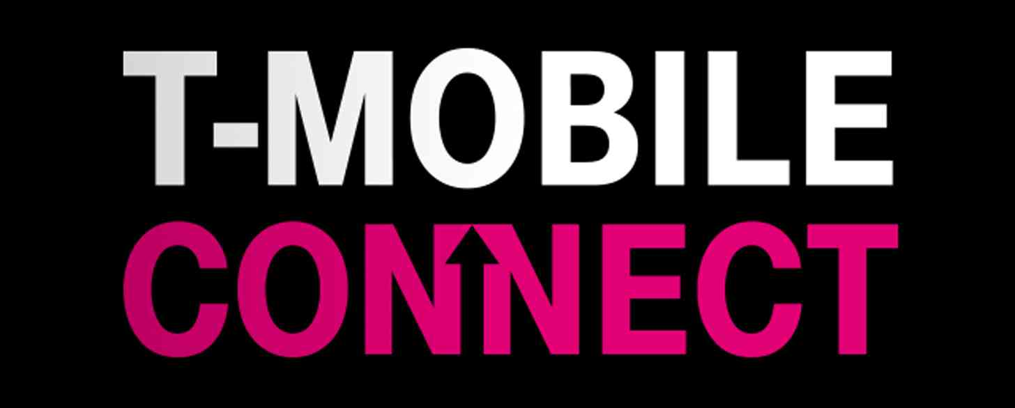 T-Mobile Connect $15 plan
