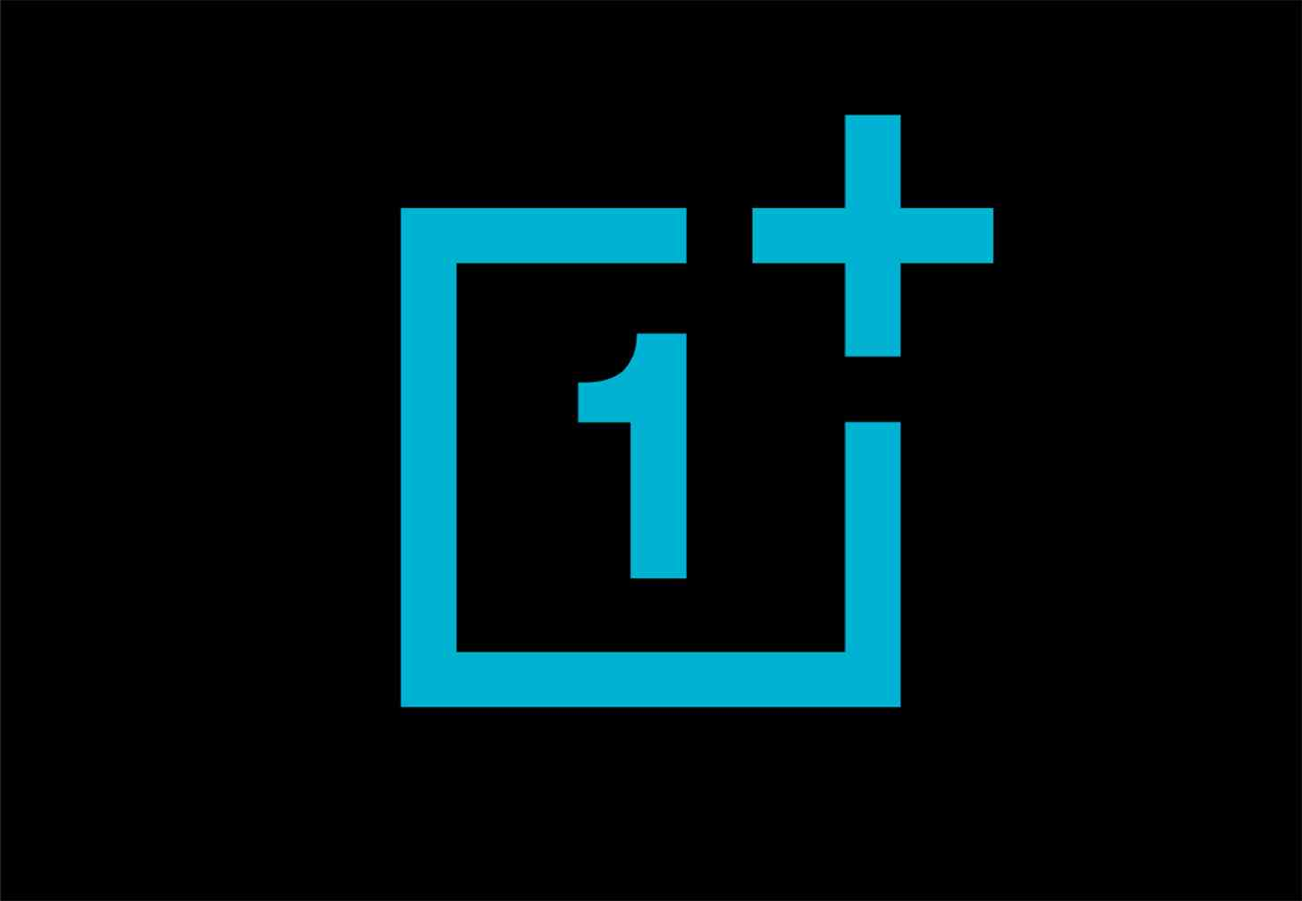 OnePlus Z Nord teaser