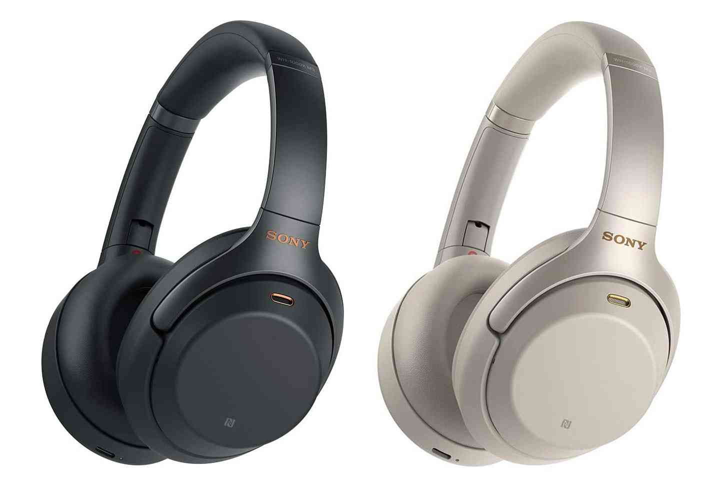 Sony Wh 1000xm3 Noise Canceling Headphones Getting A Large Discount Today Phonedog