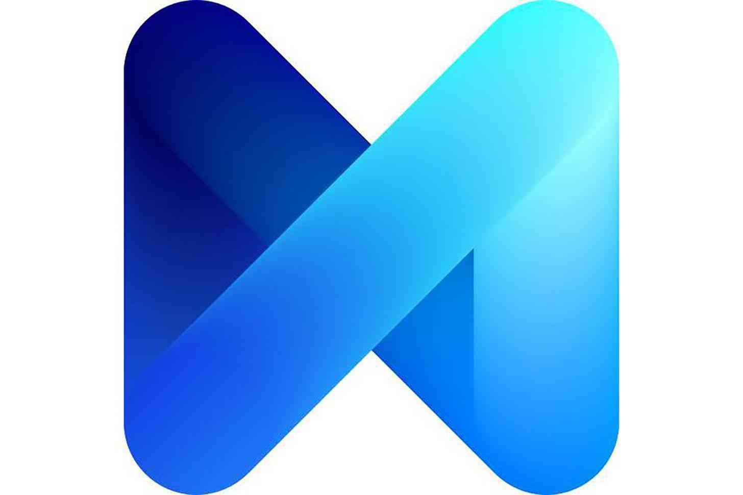Facebook M assistant logo
