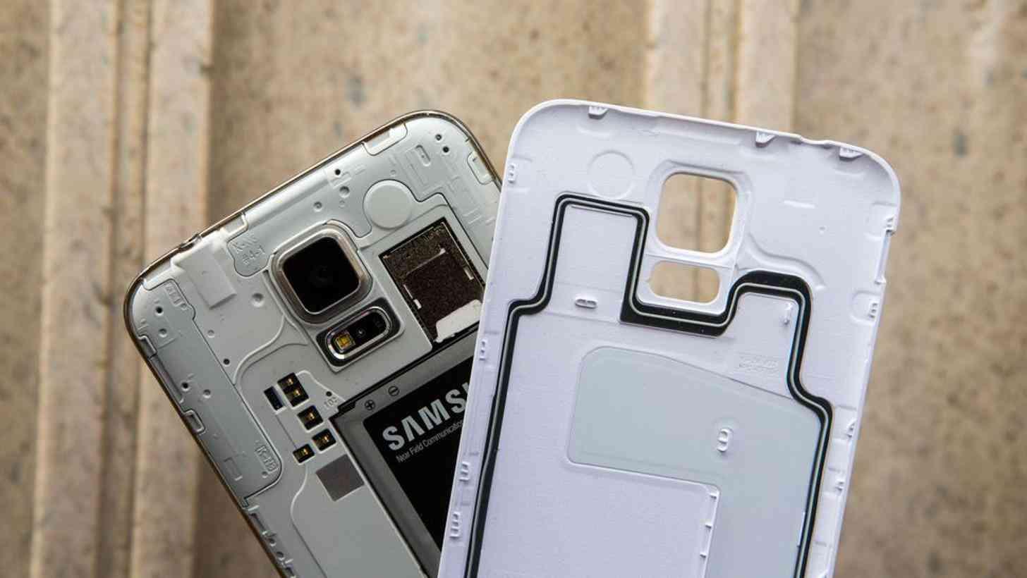 Galaxy S4 Mini (U.S. Cellular)   Owner ... - Samsung US