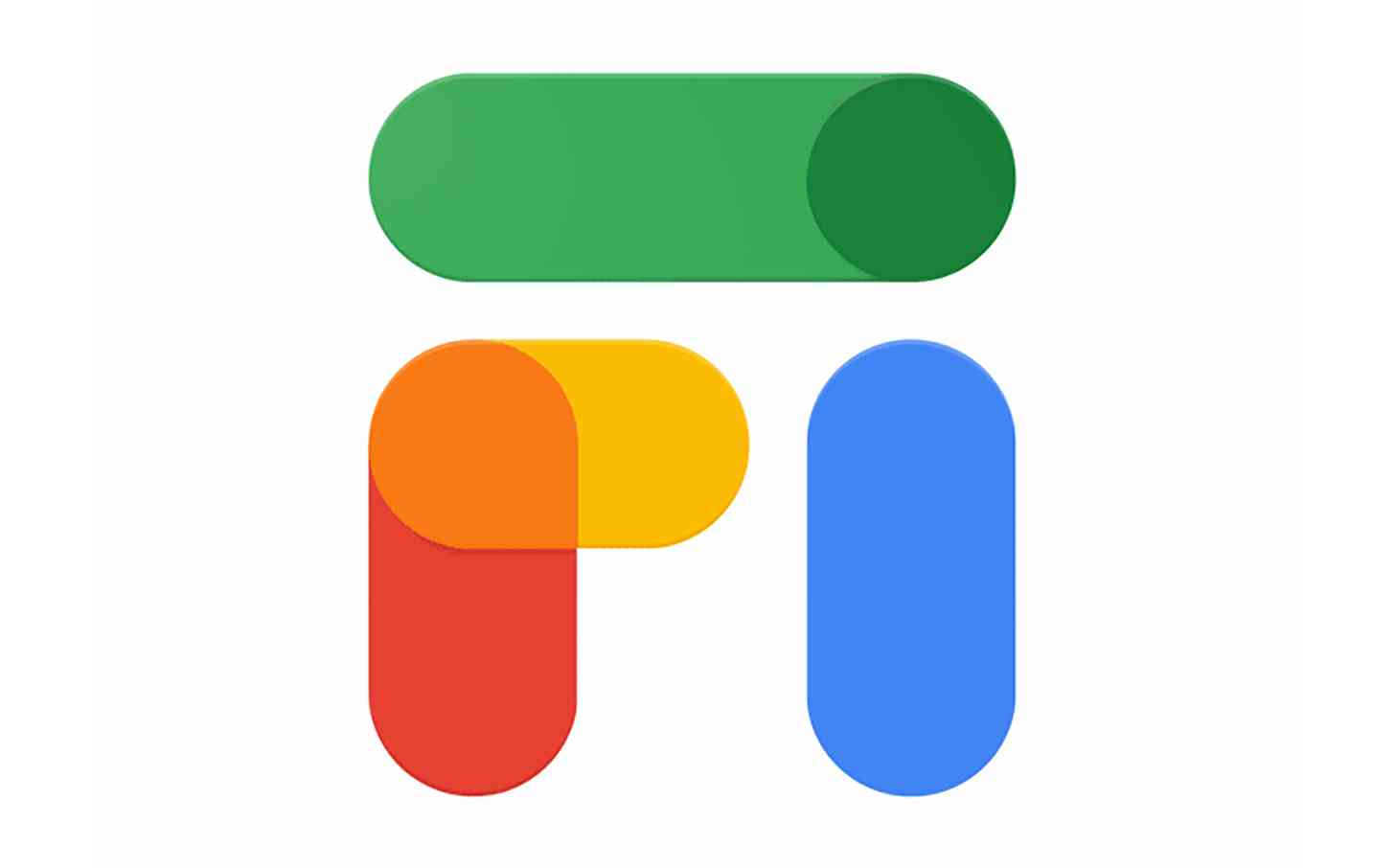 Google Fi official