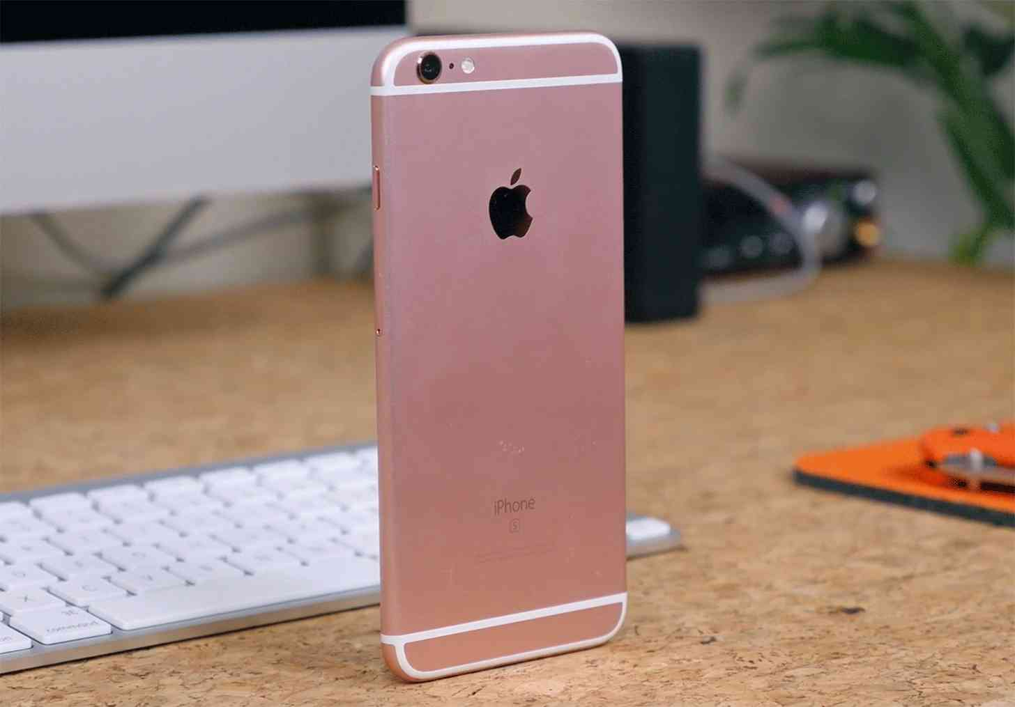 Iphone  Plus Lease Sprint