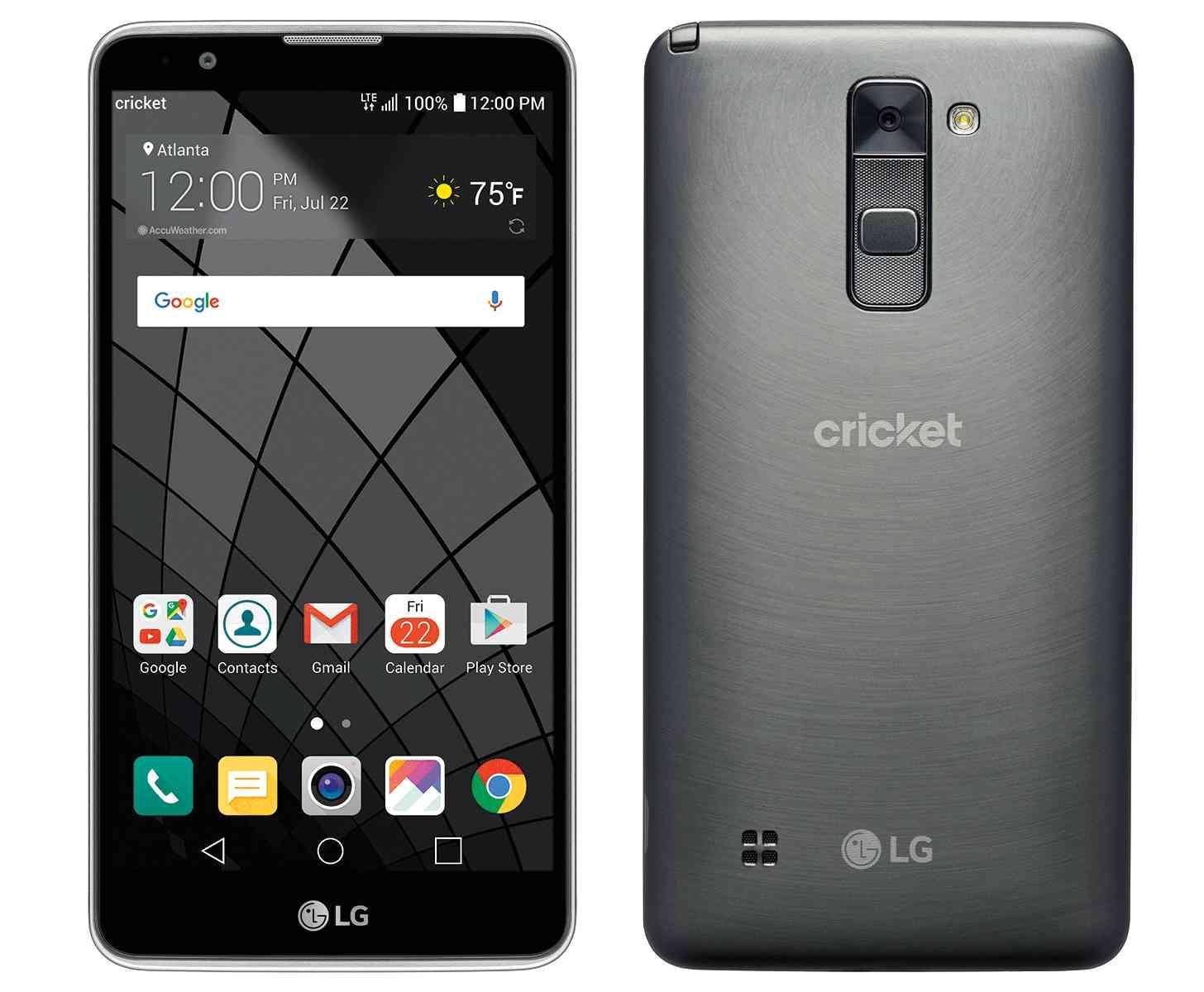 Boost Mobile Prepaid Iphone
