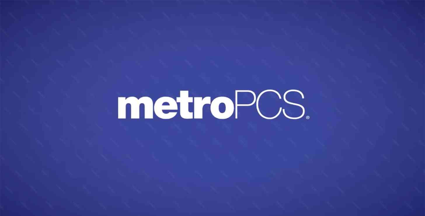 MetroPCS now offering two free months of unlimited LTE data