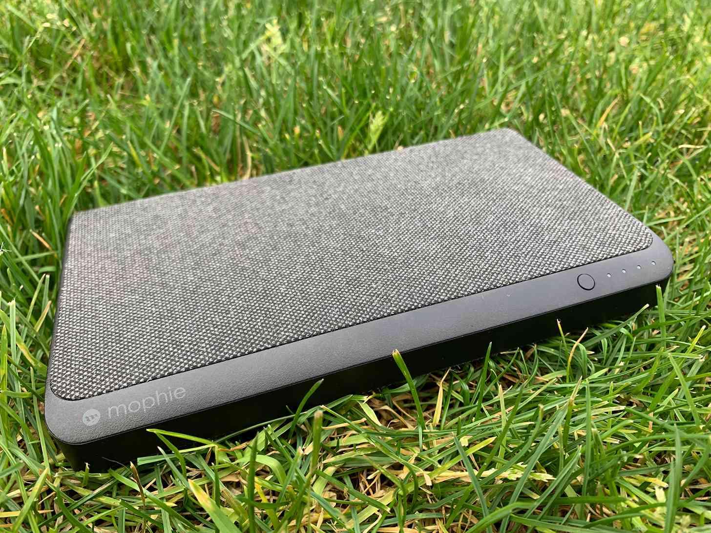 Mophie Powerstation Usb C 3xl Review Phonedog Creators of the original juice pack battery. mophie powerstation usb c 3xl review
