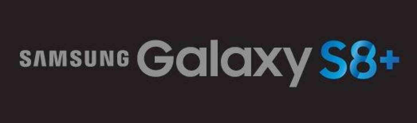 samsung-galaxy-s8+-logo