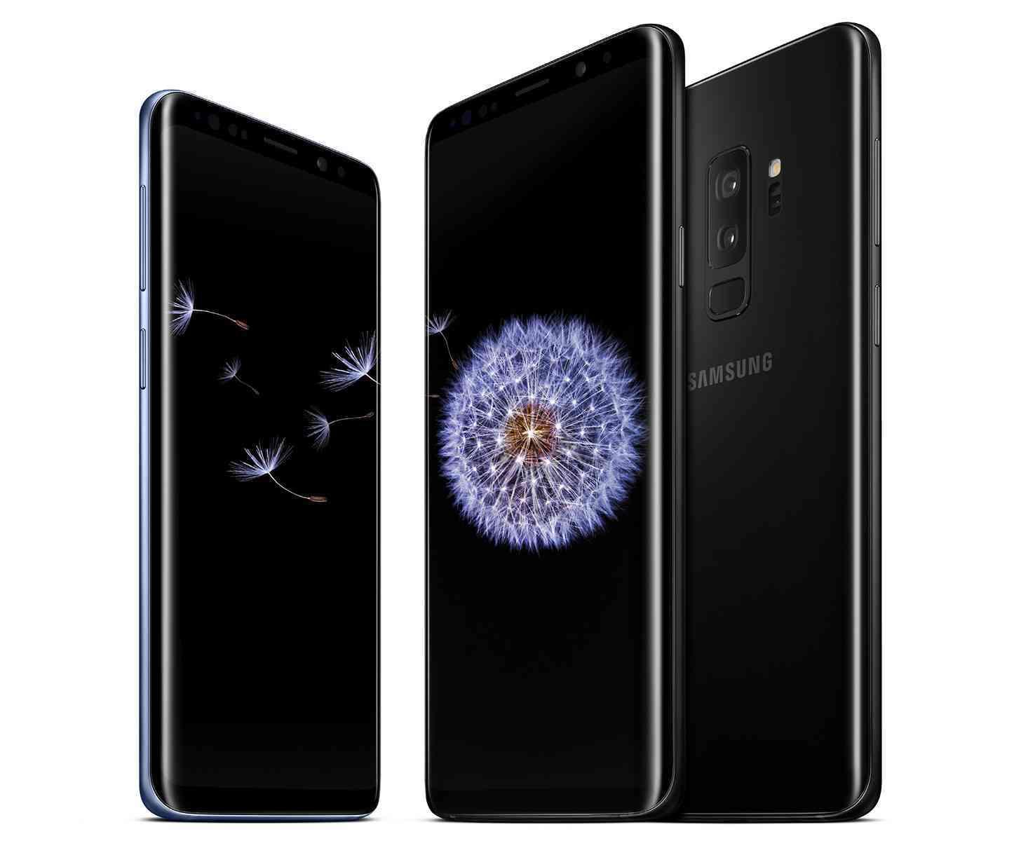 Samsung%20Galaxy%20S9
