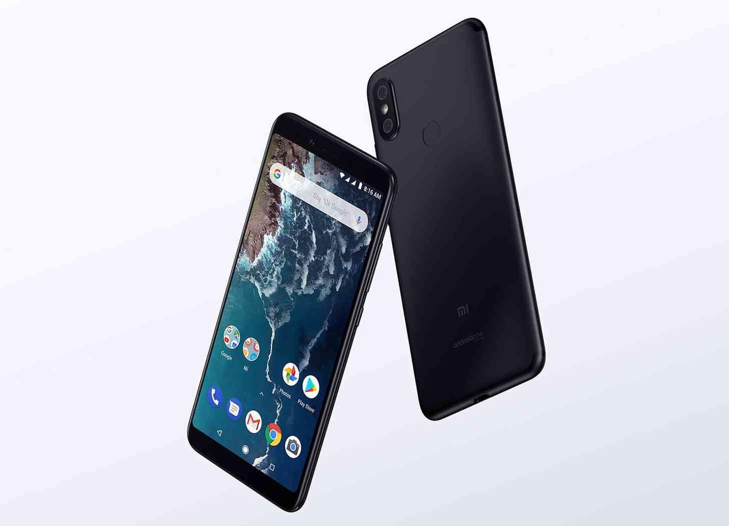 Googliercom Mexico Search Date 2018 07 25 Mainan 5d Ligths And Pop Music Bus Toys Civil War Bump N Go 368b 2 Xiaomi Mi A2 Android One Official