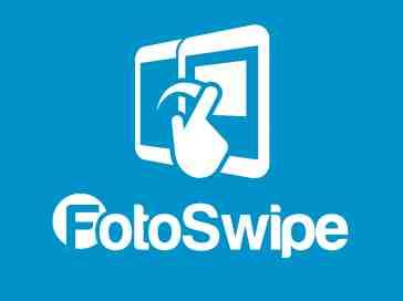 fotoswipe icon