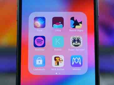 Top 10 iOS Apps of August 2019!