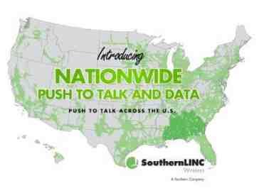 SouthernLINC Wireless News | PhoneDog