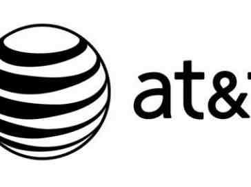 HTC EVO 4G, EVO Design 4G, and Samsung Epic 4G receiving