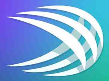 SwiftKey logo