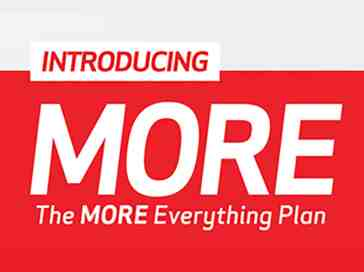 Verizon More Everything