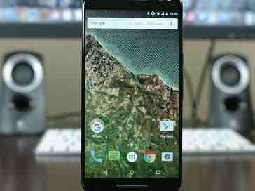 should google take more control over nexus phonedog