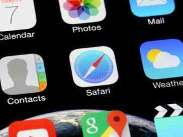 Apple's latest iOS 9.3.1 update comes with fix for app-crashing bug